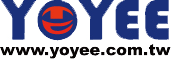 YOYEE ENTERPRISE CO., LTD.
