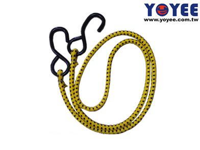 Stretch Cord Rope